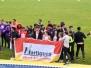 20190519 Interclubs Honneur Orange