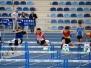 20200112 Pré régionaux cadets à masters salle Miramas