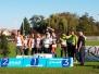 Coupe de France spécialités Obernai Samedi 13 octobre 2018