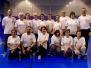 Groupe remise en forme Gymnase Langevin 10 Décembre 2018