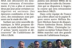 La Provence 08-09-17